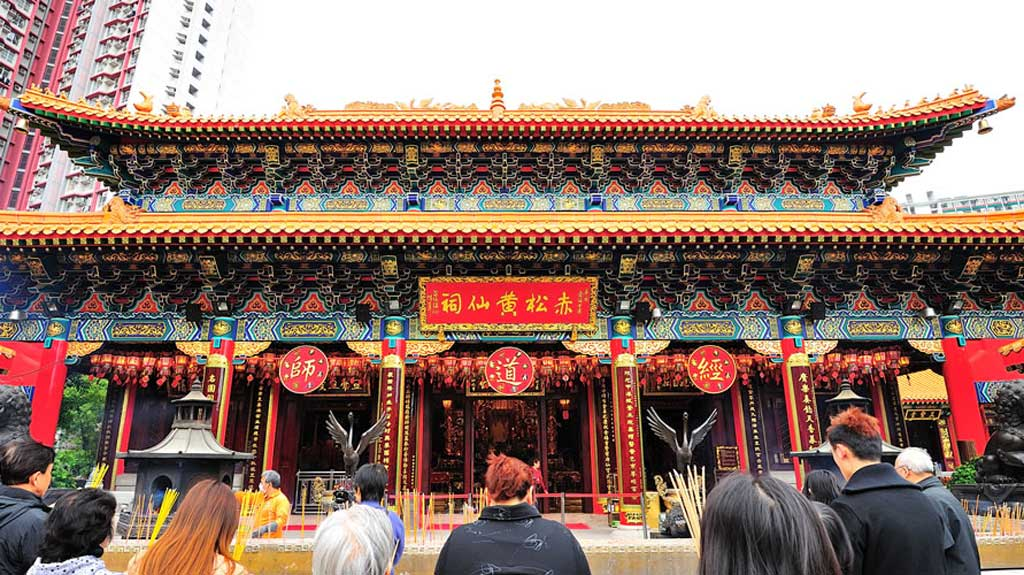 china-japan-wong-tai-sin-temple