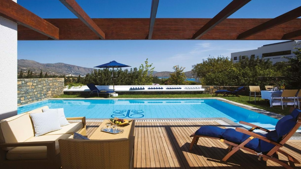 family_villa_sea_view_privatepool-copy