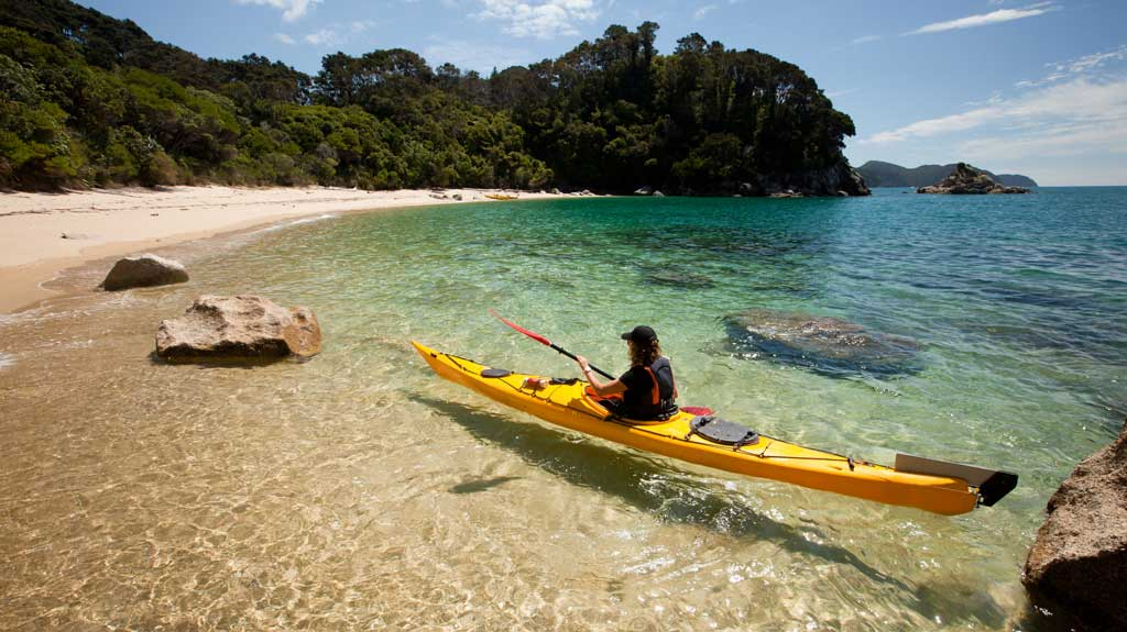 new-zealand-abel-tasman-national-park