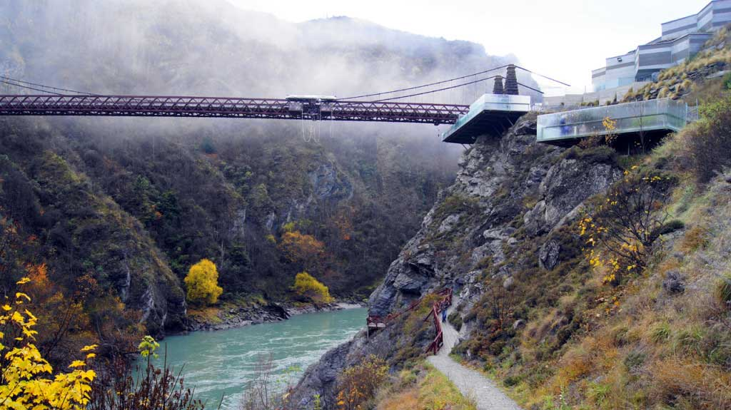 new-zealand-kawarau-bungee-bridge