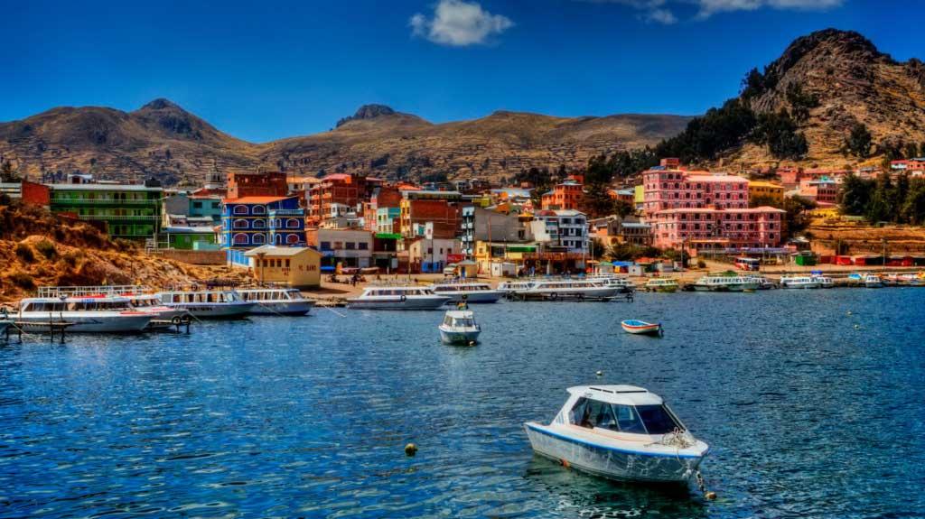 peru-amazon-lake-titicaca