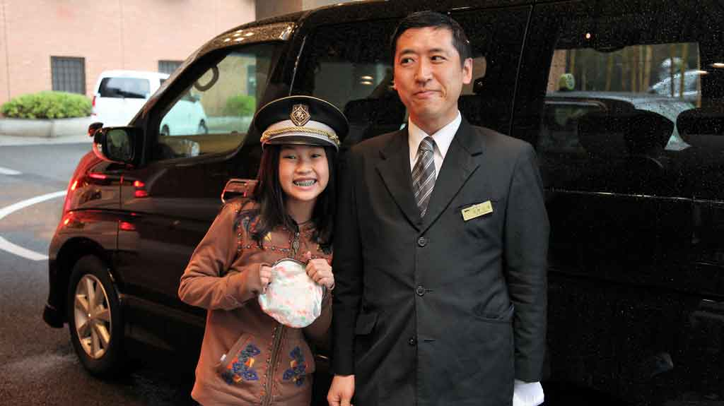 private-guides-and-drivers