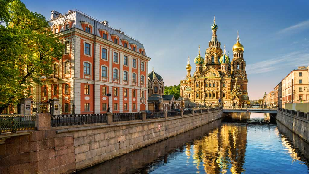 russia-cathedral-our-savoir-on-spilled-blood