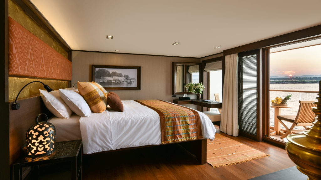 sanctuary-ananda-deluxe-suite