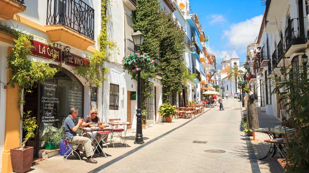 spain-old-town-of-marbella