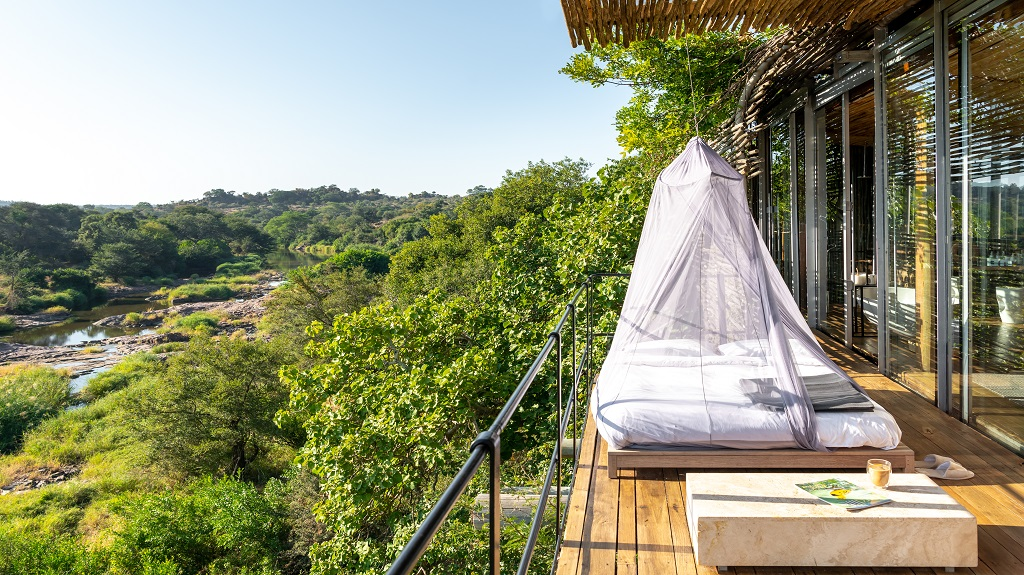 suite-sleep-out-with-a-view-_-singits-lebombo-lodge-_-singita-kruger-national-park-copy