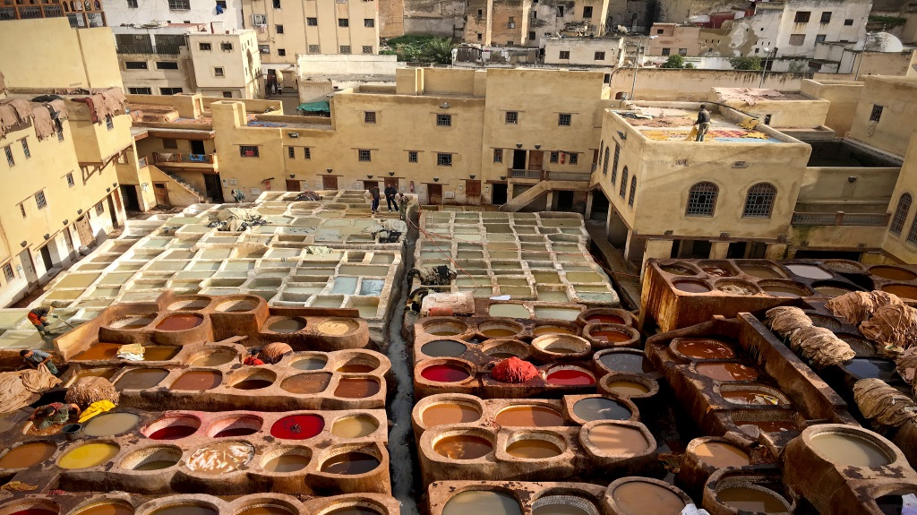 tanneries-copy